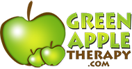 Green Apple Therapy